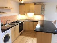 2 Double Bedroom Flat in Chadwell Heath Massive Investment Opportunity for Sale