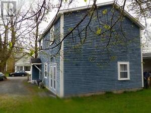 Great Investment Property or For Retirement Kitchener / Waterloo Kitchener Area image 10