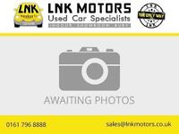 2011 60 MERCEDES-BENZ C CLASS 2.1 C220 CDI BLUEEFFICIENCY SPORT 4D AUTO 170 BHP