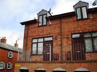 2 Bedroom End Terrace Cottage, GCH, Double Glazed, Off Road Parking, Navenby Village.