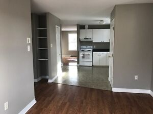 Large 2BR Downtown Dartmouth