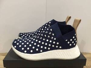 US6 Adidas NMD CS2 Ronin Pack Schofields Blacktown Area Preview