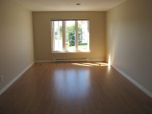 LARGE CONDO STYLE APARTMENT $825 1/2 MONTH'S RENT FREE