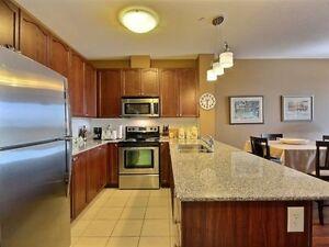2 BR Condo-Apartment in Milton near 25 And Main St