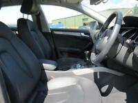 Audi A5 1.8 TFSI ( 170ps ) Sportback 2014MY SE Technik