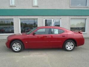 Dodge Charger  2006, Tres Propre!!!