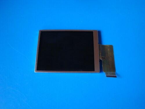 GENUINE FUJIFILM FINEPIX T310 LCD SCREEN DISPLAY FOR REPLACEMENT REPAIR PART