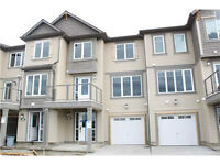 Newer 2 Bedroom Townhome w/ attached Garage