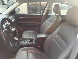 2010 Dodge Charger SXT****SUNROOF*****LEATHER*****ONLY 132 KMS London Ontario image 7