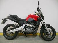 "Yamaha MT-03 ""11 Plate"" Low 2225 Mileage"