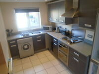 2 bedroom flat in Moorcroft House, Archdale Close, S40