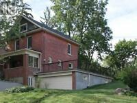 STRATFORD - GREAT LOCATION!-3 BEDROOM HOUSE- WANT IT SOLD!!