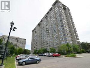 2+1 Beds 2 Baths Condo Apartment at 50 ELM DR E, Mississauga