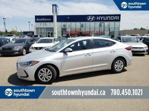2018 Hyundai Elantra LE/HEATED SEATS/BLUETOOTH/POWER OPTIONS