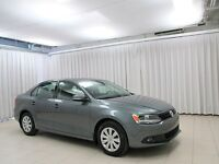 2014 Volkswagen Jetta Almost NEW!! TDi DIESEL! VW Certified! Tre