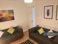 4 bedroom house in Langton Road, Wavertree, Liverpool, L15 (4 bed) (#1040973)