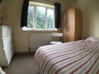CHEAP SINGLE ROOM WILLESDEN AREA BILLS INCL 3 min by the tube and night bus