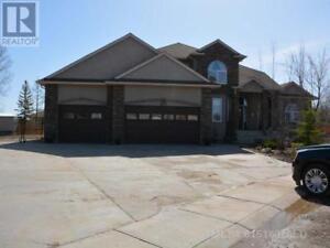 2801 67TH AVENUE Lloydminster West, Alberta
