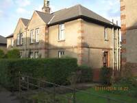 2 bedroom flat in Ashbank Road, Dundee,