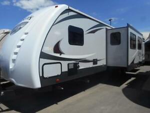 Check out the MAPLE COUNTRY 320BH