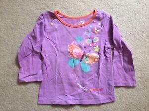 children's place shirt 3T