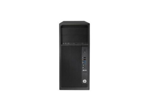 HP Z240 from Newegg US