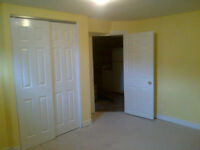 Room for Rent - Harmony Rd & Olive