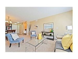 BEAUTIFUL AIRDRIE CONDO FOR RENT!