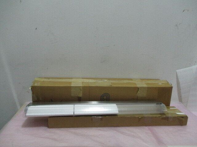 2 AMAT 1010-01468, Lamp Teardrop 3' Fixture 120VAC 24VDC B. 420044