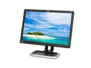 Used Computer Monitors for sale