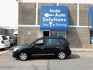 2009 Kia Rondo EX    FINANCING AVAILABLE TODAY!!!!!!!