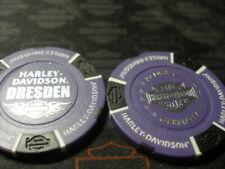 Poker Dresden