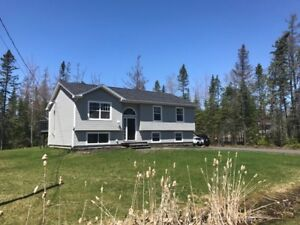 Posted to CFB Gagetown? Take a peek! - New Price too!