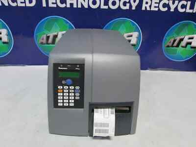 Intermec Easycoder Pm41 Thermal Label Printer