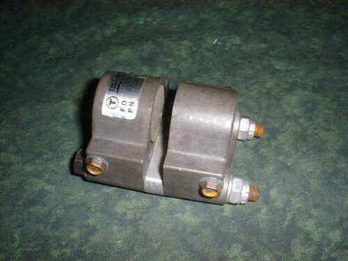 Tol-O-Matic Brake Caliper - 07090011 (23493-C4)