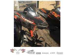 PRE-OWNED 2007 M 1000 153 @ DON'S SPEED PARTS