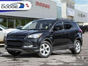 2014 Ford Escape SE  HEATED CLOTH SEATS| BACKUP CAMERA