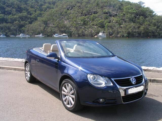 vw eos 1 4 se tsi s c turbo lovely sports cabriolet in york north yorkshire gumtree. Black Bedroom Furniture Sets. Home Design Ideas
