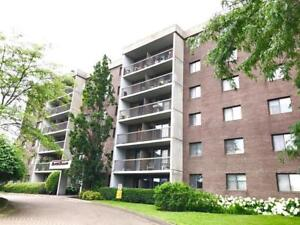 3 ½ condo to sell in Brossard next to Champlain Mall