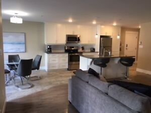 FULLY FURNISHED **2Bedroom** On O'Dell Park! Available NOW