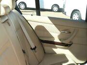2009 BMW 320i E90 MY10 Executive Steptronic Grey 6 Speed Sports Automatic Sedan Minchinbury Blacktown Area Preview