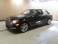 Take Over My 2014 Mercedes C300 435 TX IN