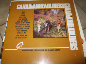 records 1 make an offer- canadian headliners- duran duran are