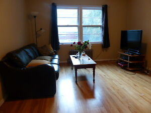 Spacious South End 1 Bedroom Near Dal, and SMU - AVAILABLE NOW