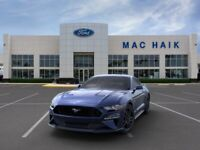 Miniature 2 Voiture Américaine d'occasion Ford Mustang 2020