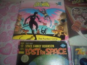 comic books Kingston Kingston Area image 8