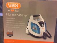 Vax Steam Cleaner - Model S6