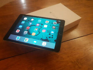 Ipad Air2/ wifi with cellular 128GB