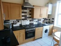 Lovely 2 bedroom split level apartment to rent in the Willesden Green area just moment from Jubilee