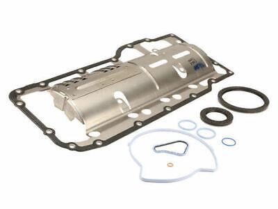 For 2011 Ram Dakota Engine Gasket Set Mopar 19129FG 4.7L V8